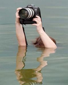 assicurazione fotografi