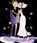 sposini-viola-purple-newlyweds222222