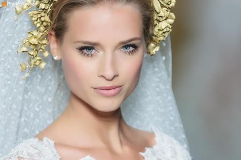 Make-up-2014-sposa1
